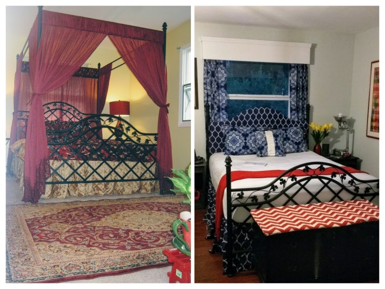 bed 2010-COLLAGE