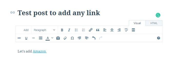 link 5