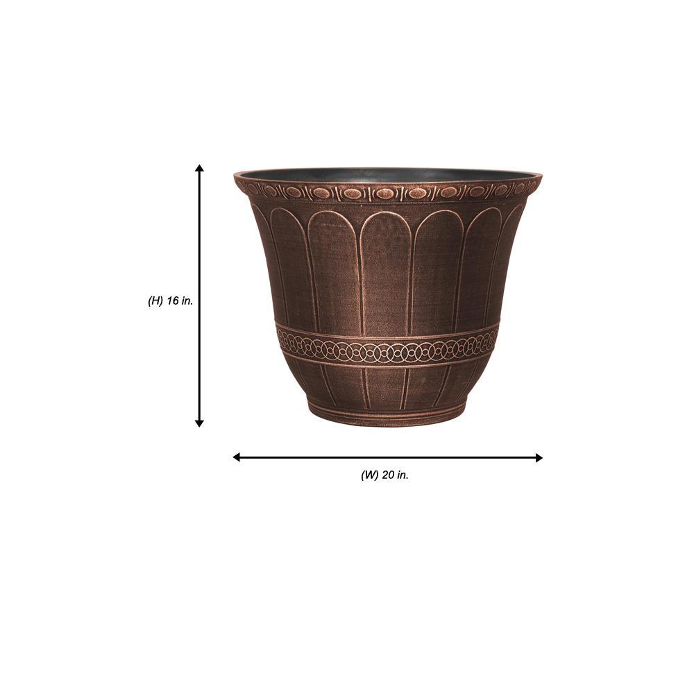 warm-copper-planters-dp903ab-76_1000
