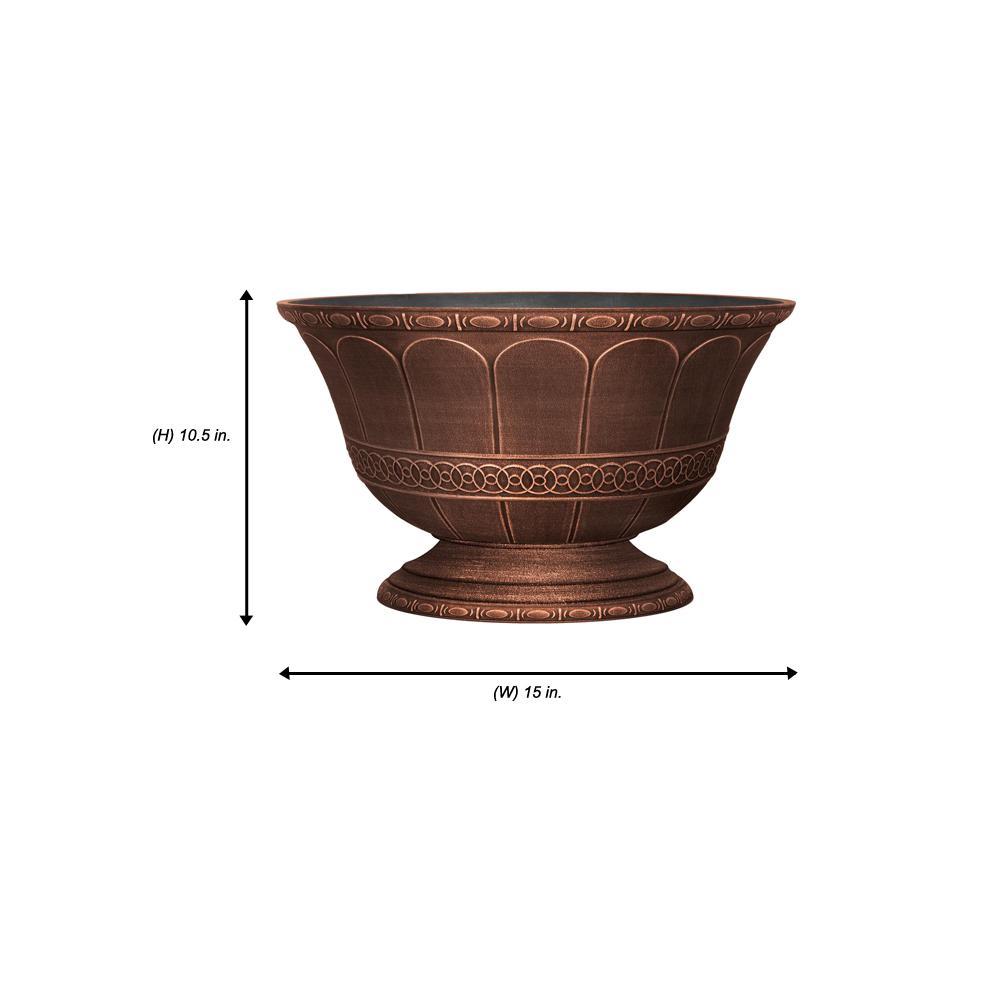 warm-copper-urns-du903d-76_1000