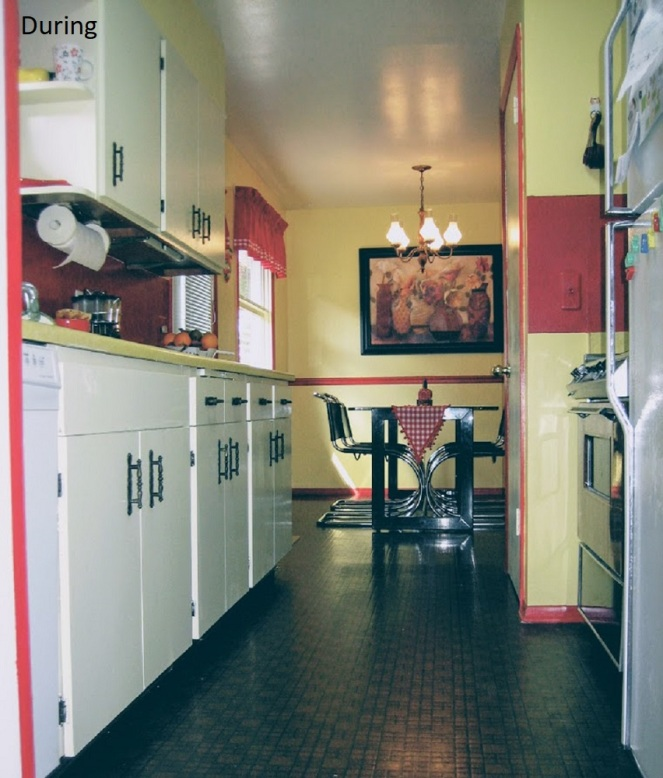 yellow kitchen2