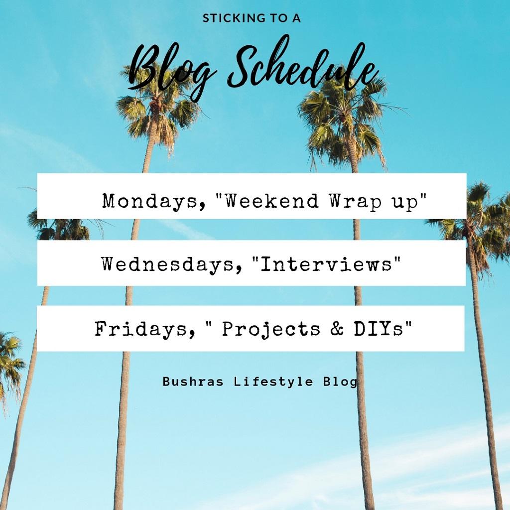 blog schedule1