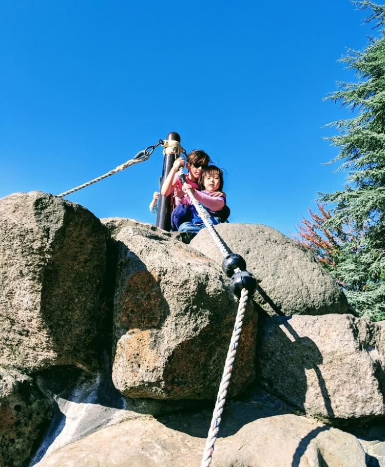 zoha climbing.jpg