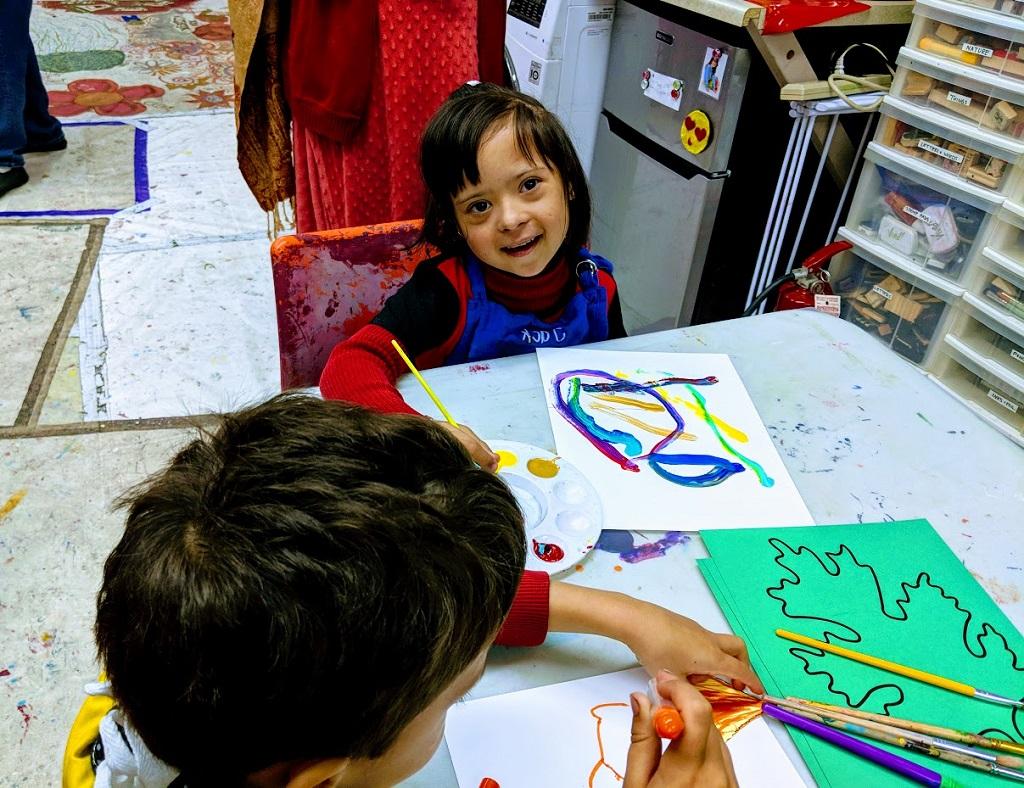 zoha painting2